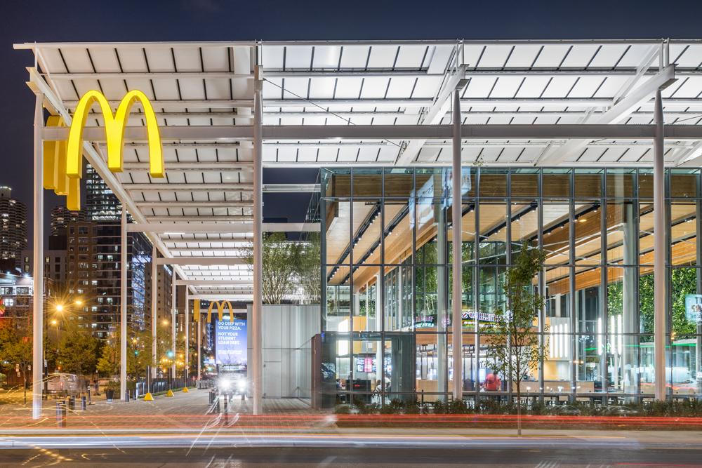 Architectural-Photographer-Serhii-Chrucky-McDonalds-Flagship03.jpg