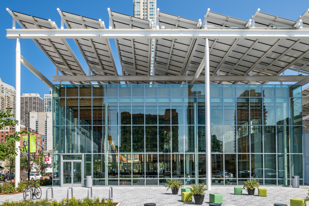Architectural-Photographer-Serhii-Chrucky-McDonalds-Flagship01.jpg