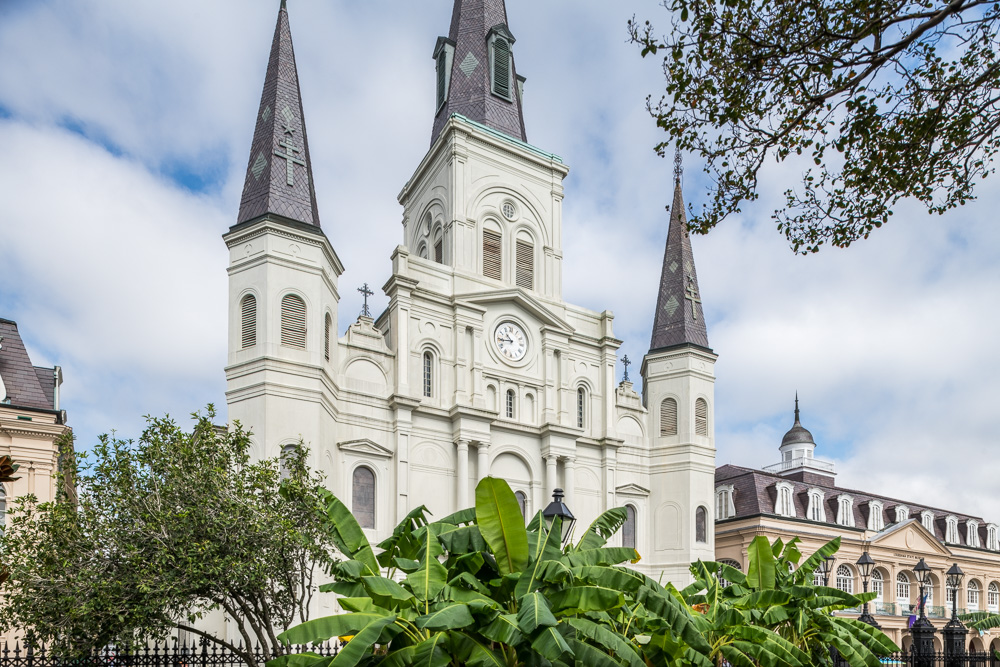 Architectural-Photographer-Serhii-Chrucky-New-Orleans-French-Quarter_01.jpg
