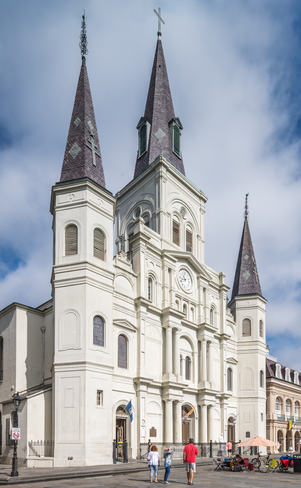 Architectural-Photographer-Serhii-Chrucky-New-Orleans-French-Quarter_02.jpg
