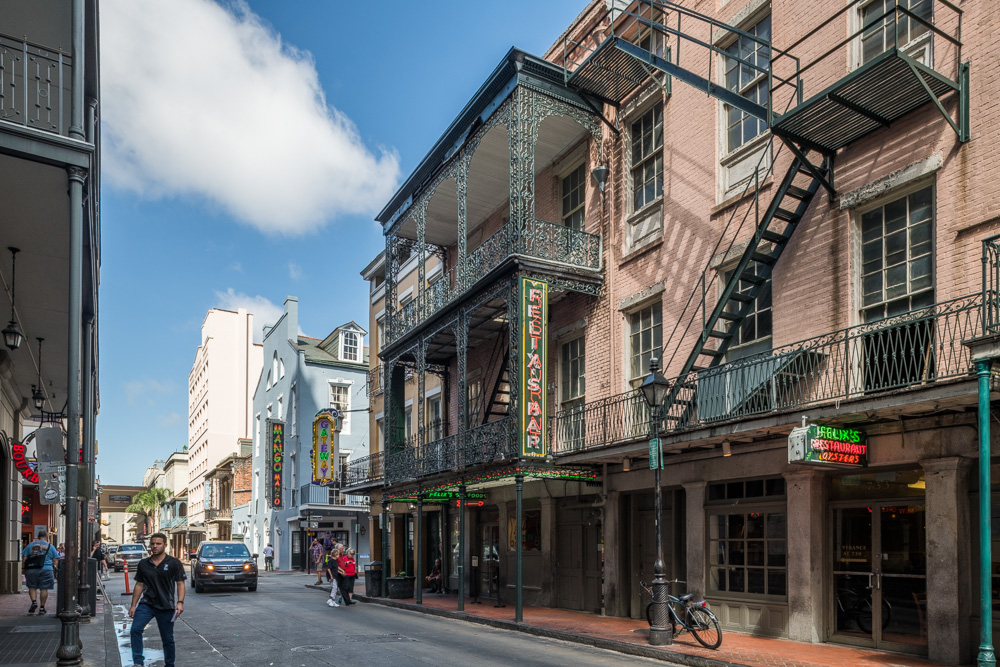 Architectural-Photographer-Serhii-Chrucky-New-Orleans-French-Quarter_13.jpg