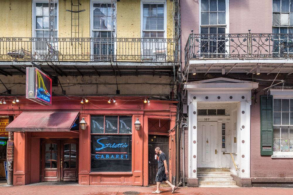 Architectural-Photographer-Serhii-Chrucky-New-Orleans-French-Quarter_17.jpg