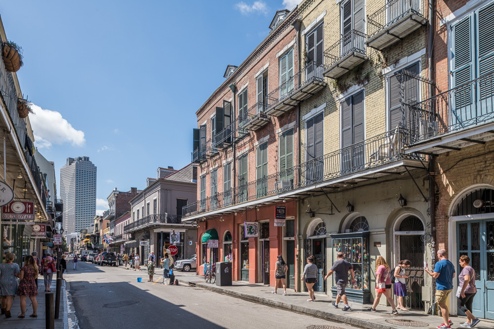 Architectural-Photographer-Serhii-Chrucky-New-Orleans-French-Quarter_20.jpg