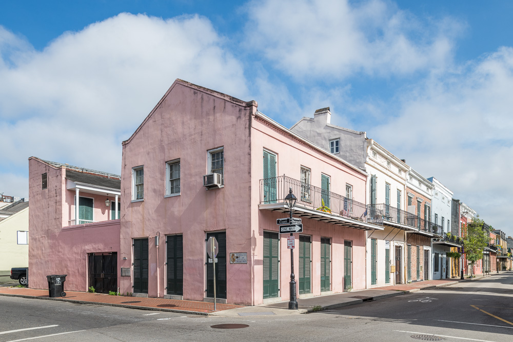 Architectural-Photographer-Serhii-Chrucky-New-Orleans-French-Quarter_27.jpg