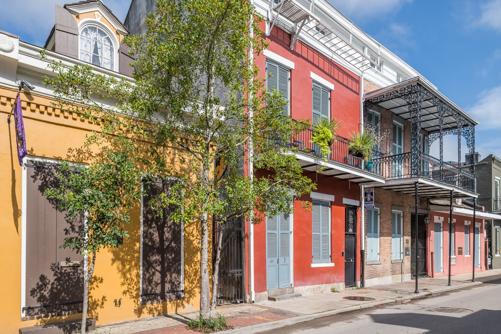 Architectural-Photographer-Serhii-Chrucky-New-Orleans-French-Quarter_29.jpg