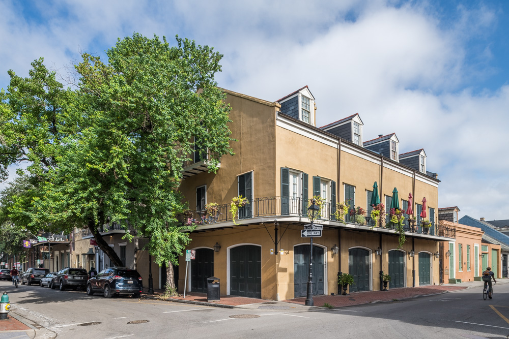 Architectural-Photographer-Serhii-Chrucky-New-Orleans-French-Quarter_30.jpg