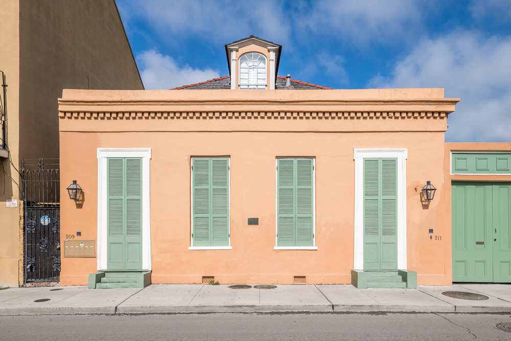 Architectural-Photographer-Serhii-Chrucky-New-Orleans-French-Quarter_31.jpg