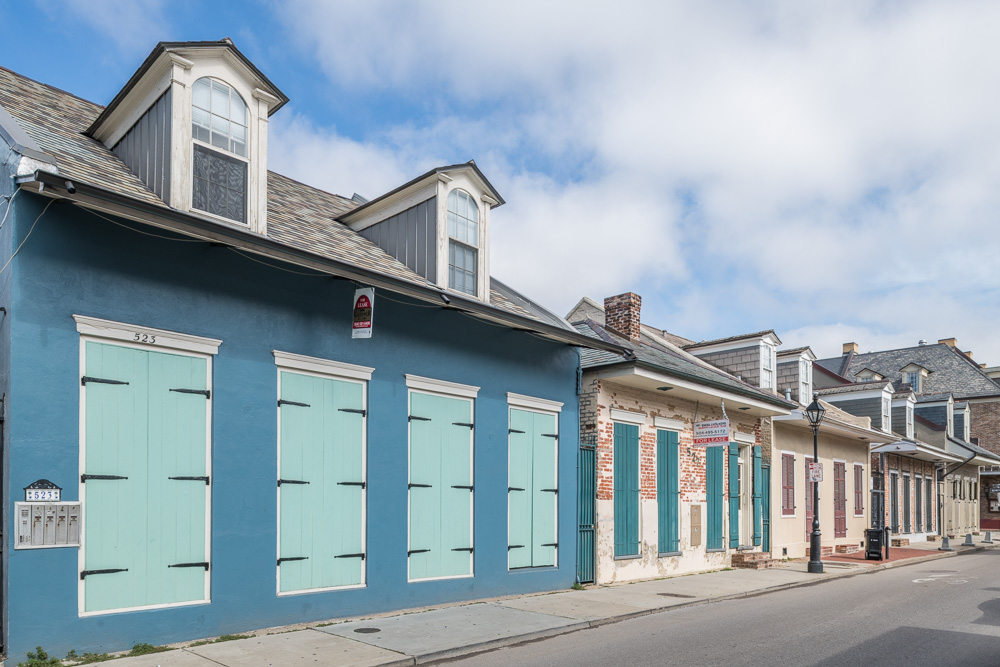 Architectural-Photographer-Serhii-Chrucky-New-Orleans-French-Quarter_32.jpg