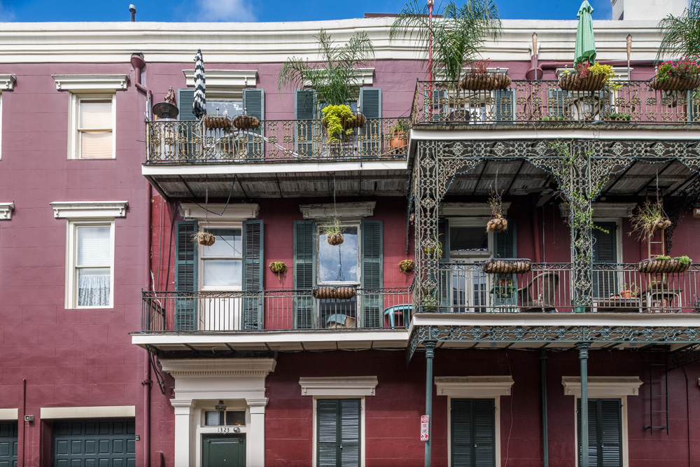 Architectural-Photographer-Serhii-Chrucky-New-Orleans-French-Quarter_52.jpg