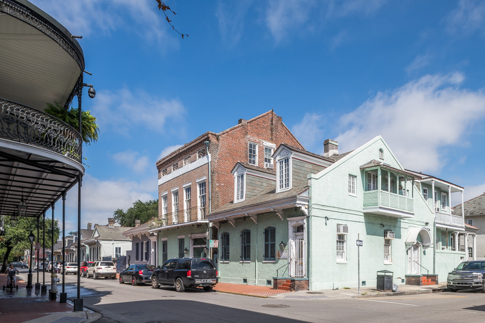 Architectural-Photographer-Serhii-Chrucky-New-Orleans-French-Quarter_61.jpg