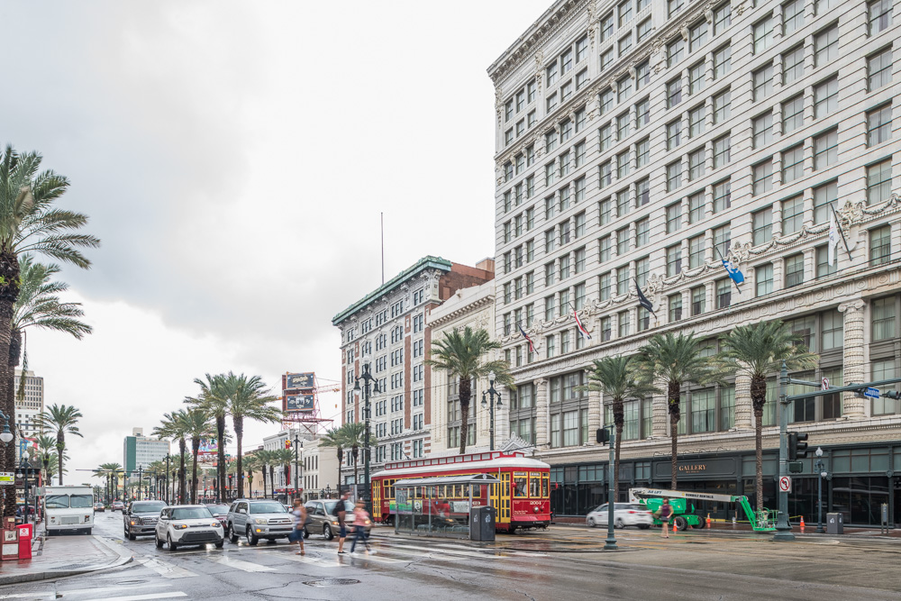 Architectural-Photographer-Serhii-Chrucky-New-Orleans-Canal-Street_18.jpg