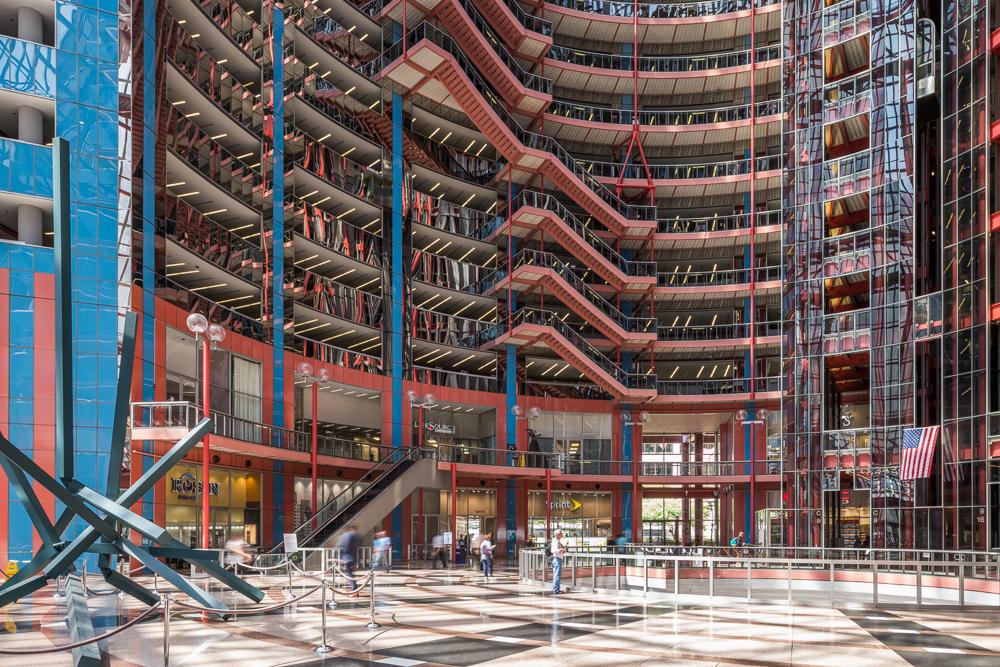 Architectural-Photographer-Serhii-Chrucky-James-R-Thompson-Center_11.jpg