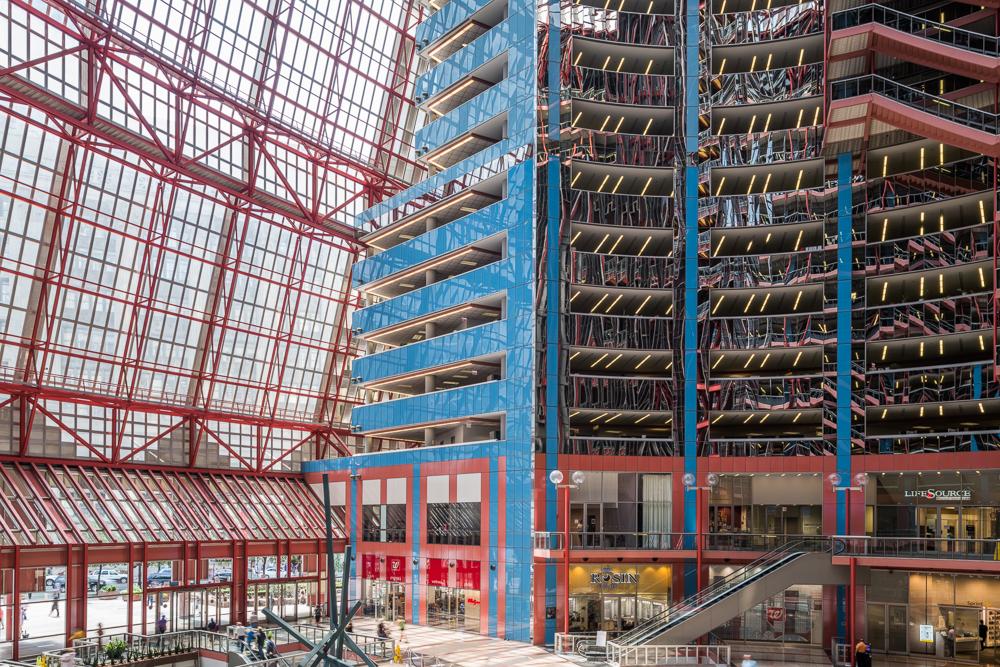 Architectural-Photographer-Serhii-Chrucky-James-R-Thompson-Center_14.jpg