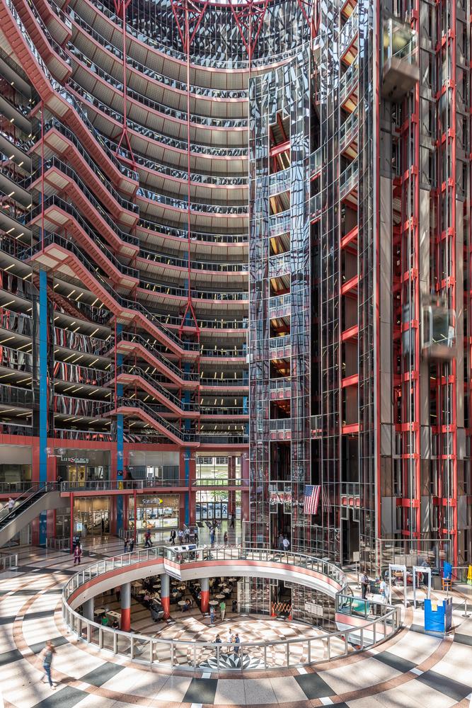 Architectural-Photographer-Serhii-Chrucky-James-R-Thompson-Center_18.jpg