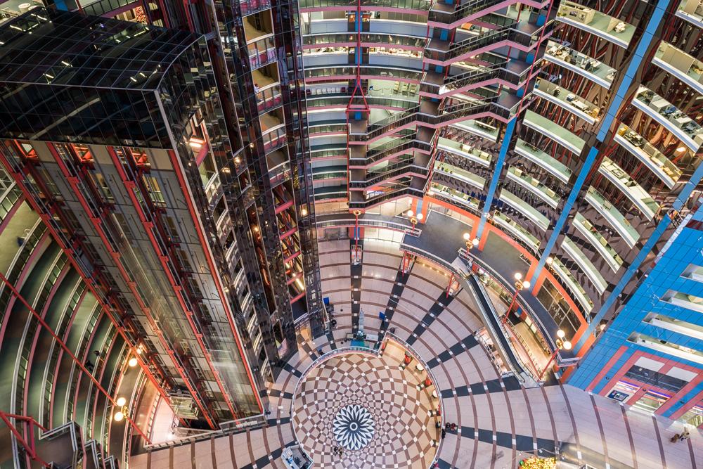 Architectural-Photographer-Serhii-Chrucky-James-R-Thompson-Center_32.jpg