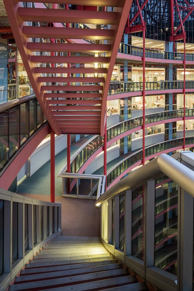Architectural-Photographer-Serhii-Chrucky-James-R-Thompson-Center_33.jpg