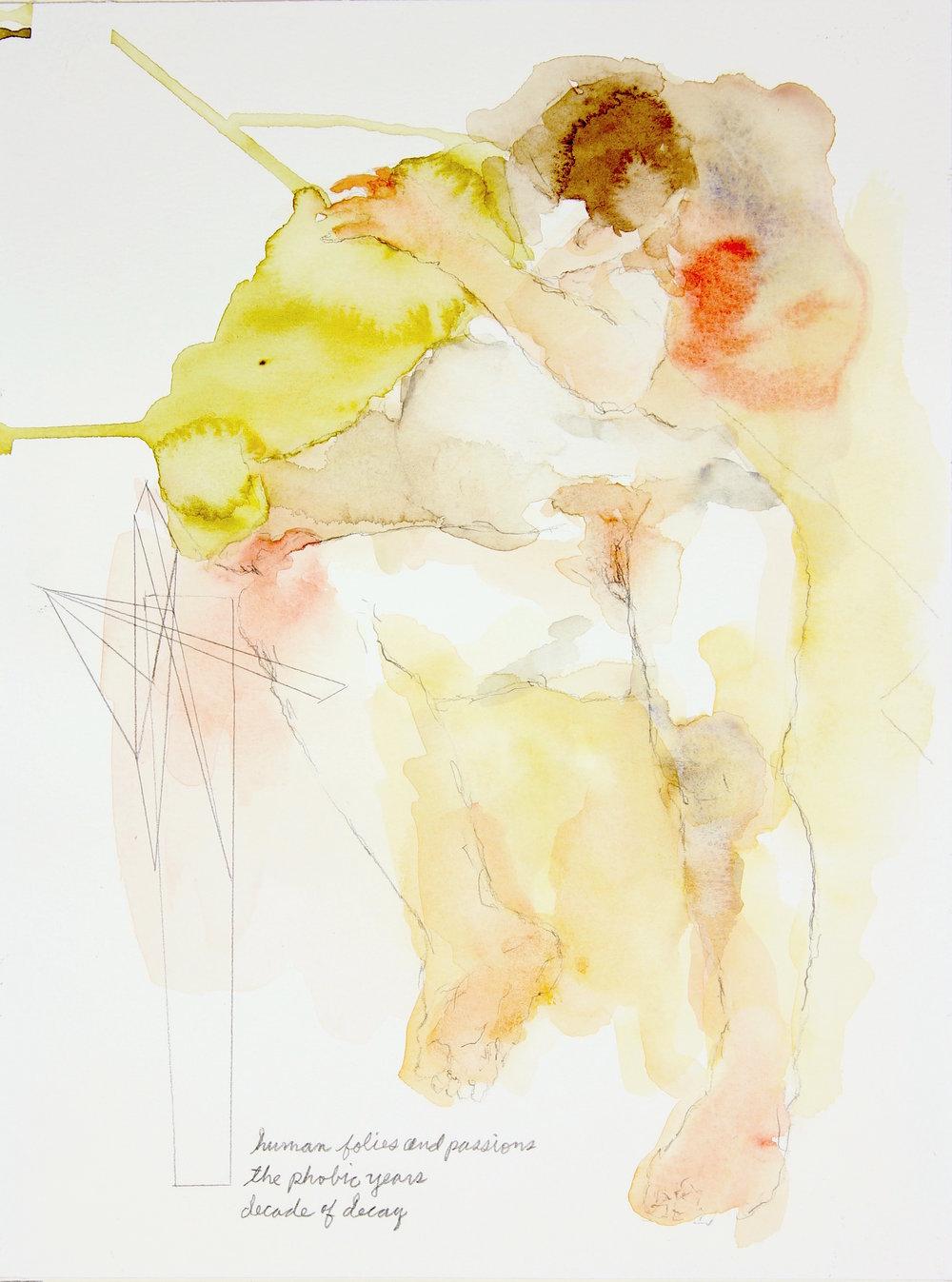 Couple II