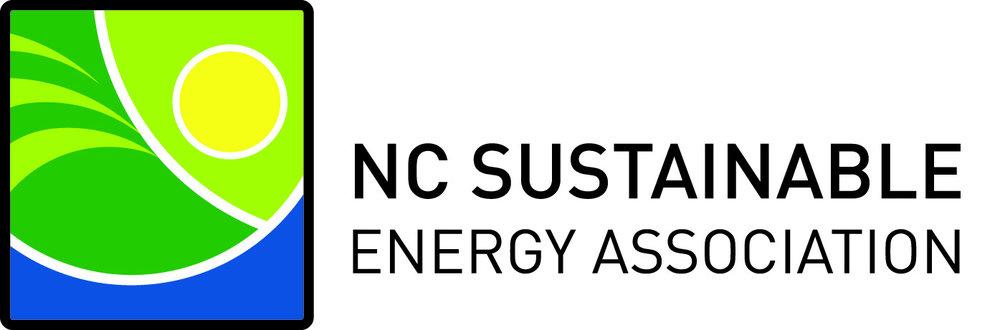 NCSEA-logo (1).jpg