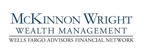 McKinnon Wealth Management Logo_4C_004.png