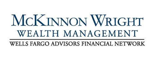 McKinnon Wealth Management Logo_4C_004.png
