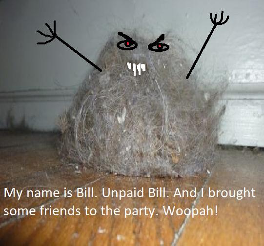 unpaid bill.png