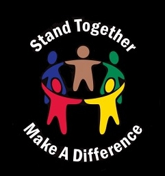 Stand Together black logo.jpg