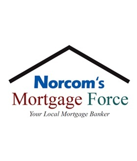 Mortgage Force Logo.jpg