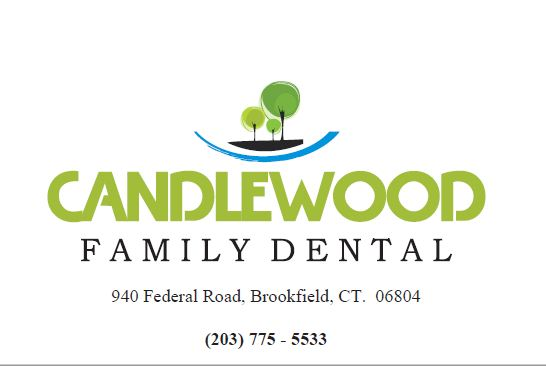 Candlewood Family Dental Logo (color).JPG
