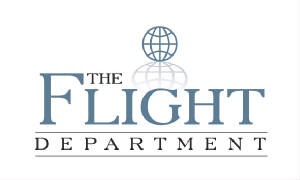 Flight Department Logo.jpg