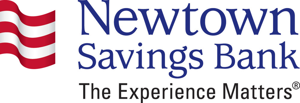 Newtown Savings Bank Logo.jpg