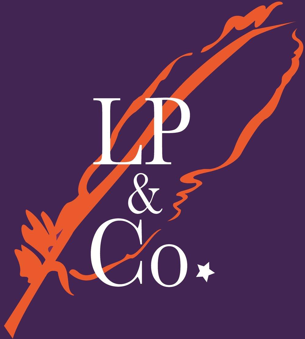 Lions Paw Logo.jpg