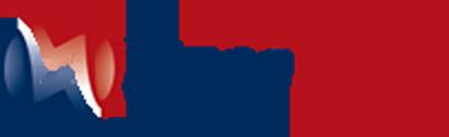 RaceWire Logo.png