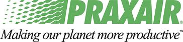 Praxair Logo Small.png