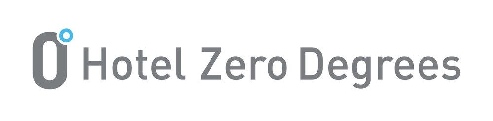 New HZD Logo.jpg