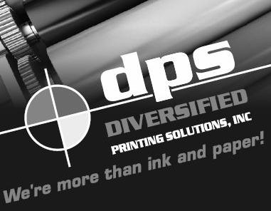 DPS Ad.JPG