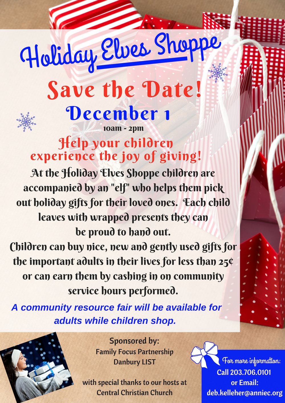Save the date Holiday Elves.jpg