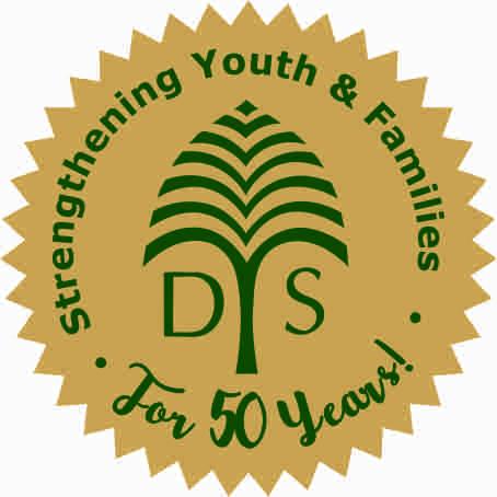 Earn-a-Bike — Danbury Youth Services