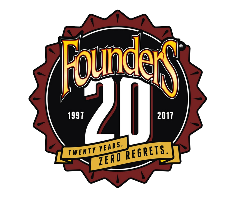 FOUNDERS-20th-LOGO.png