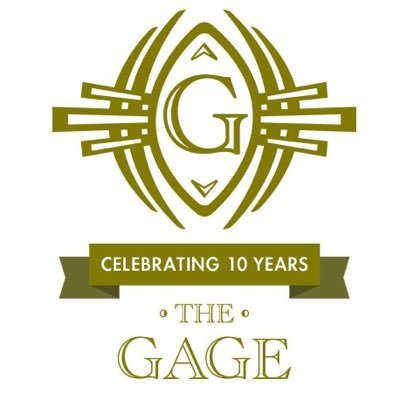 the gage logo.jpg