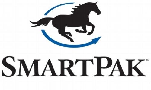 SmarkPak Equine