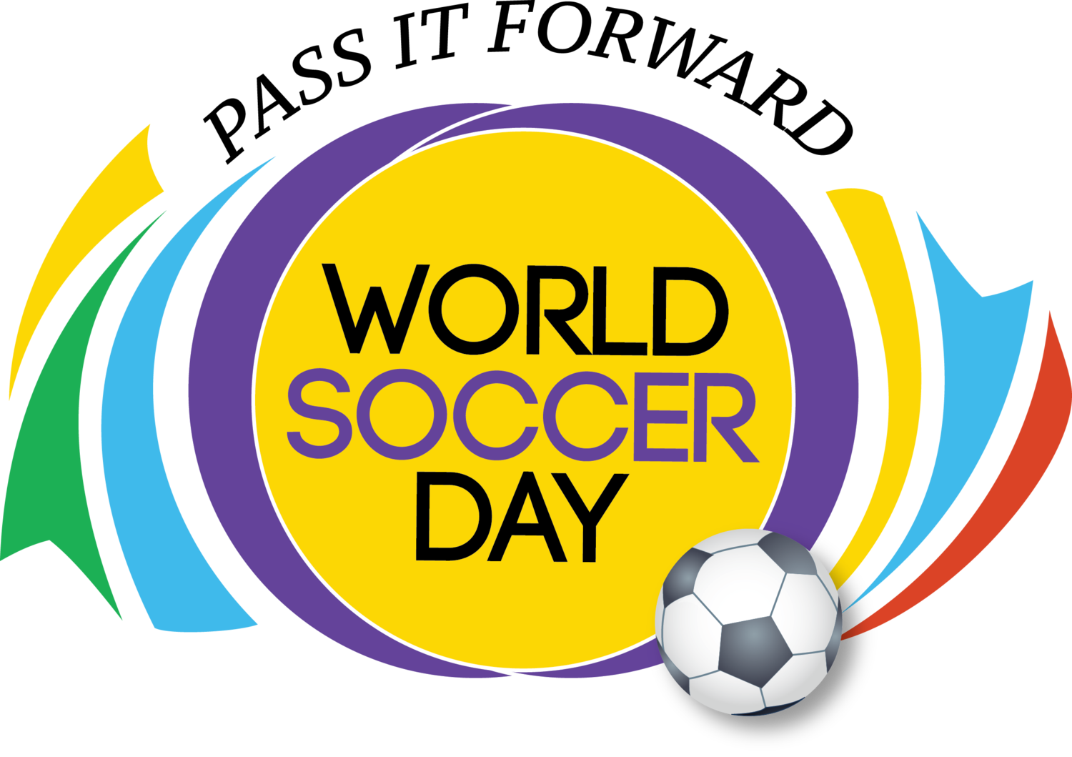 World Soccer Day