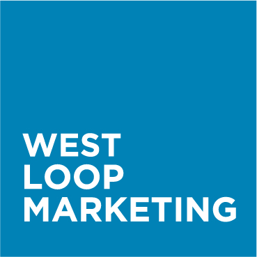 West Loop Marketing, LLC