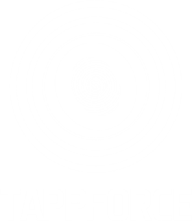Tappforce