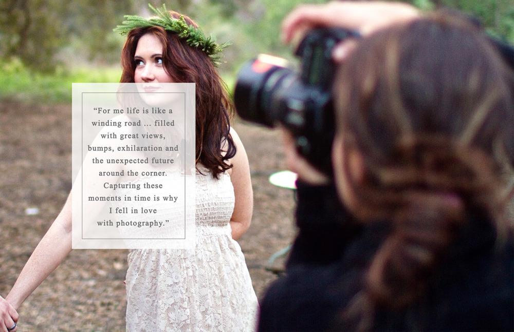 katelinwallace.com | Katelin Wallace Photography | Southern California Wedding Photographer