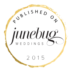Junebug-Weddings-Published-On-Badge-2015.png