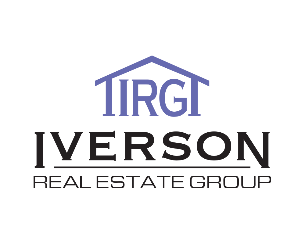 Iverson Real Estate Group - Listing Process