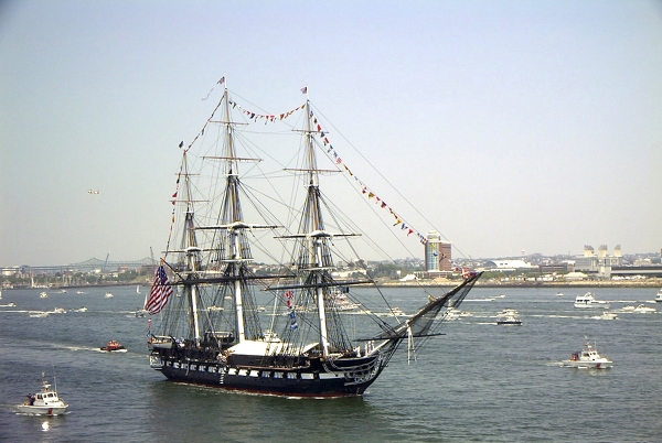 United States Navy ID  020704-N-7422B-002