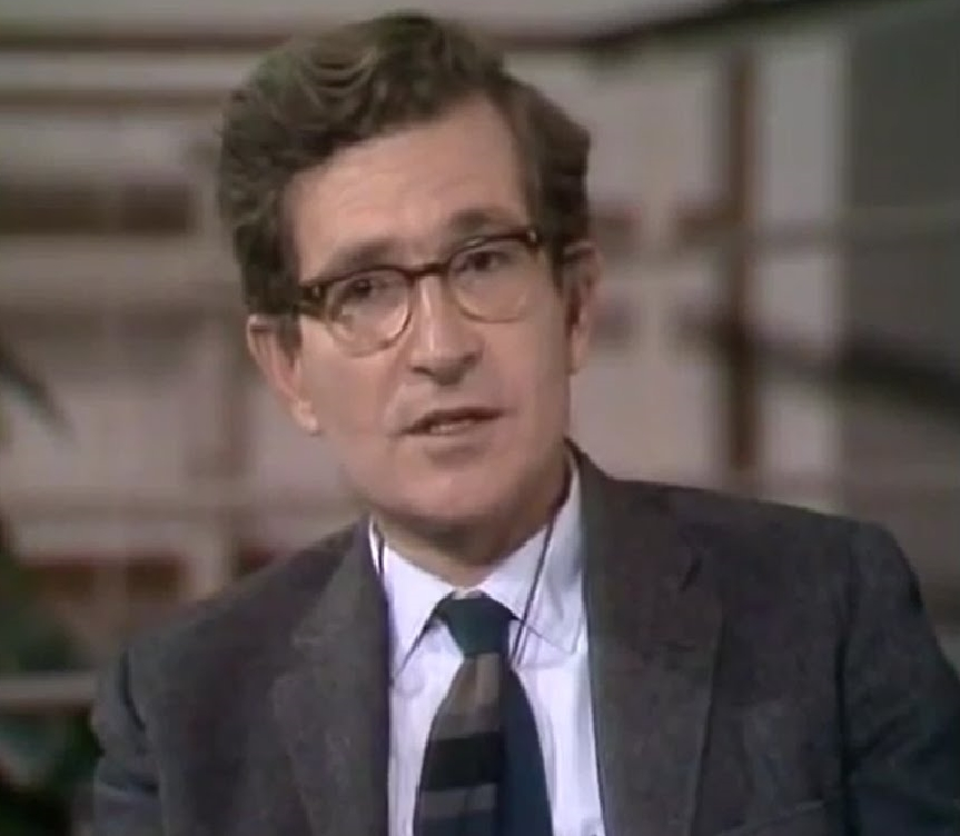 Noam Chomsky Began His Political Career As A Scientist Employed Ostensibly To Research Machine Translation In An Electronics Laboratory Built Replace