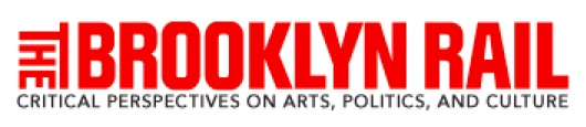 Brooklyn Rail logo.jpg