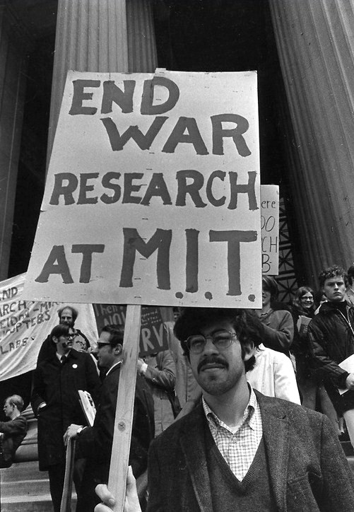 6 .END WAR RESEARCH AT MITjpg copy.jpg